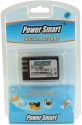 Power Smart EN-EL9, EN-EL9A Rechargeable Li-ion Battery