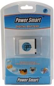 Power Smart Nb-8l 700 mAh Capacity Rechargeable Li-ion Battery