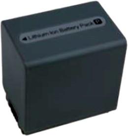 Digitek Sony FP90 Rechargeable Li-ion Battery