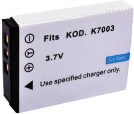 Digitek Kodak 7003 Rechargeable Li-ion Battery