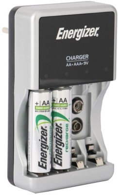 Energizer-2AA-1400mAh-Rechargeable-Battery-Charger