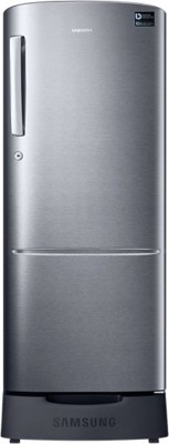 SAMSUNG-212-L-Direct-Cool-Single-Door-Refrigerator