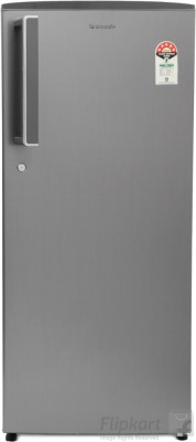 Panasonic 215 L Direct Cool Single Door Refrigerator