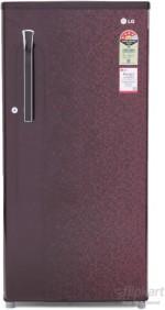 LG GL B205KWCL
