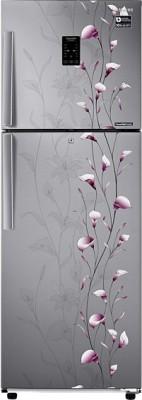 SAMSUNG-Samsung-340-L-Frost-Free-Double-Door-Refrigerator