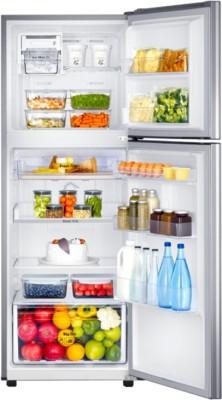 Samsung RT33JSRYESA/TL 321 Litres Double Door Refrigerator