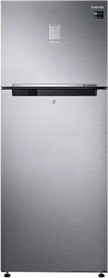 SAMSUNG Samsung 476 L Frost Free Double Door Refrigerator