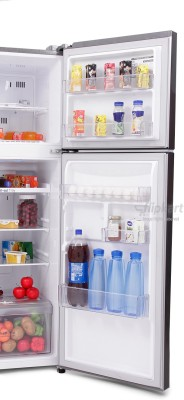 LG-GL-B282SGSM-255-Litres-Double-Door-Refrigerator