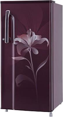LG-GL-B205KSLN/KMLN-190-Litres-Single-Door-Refrigerator-(Lilly)