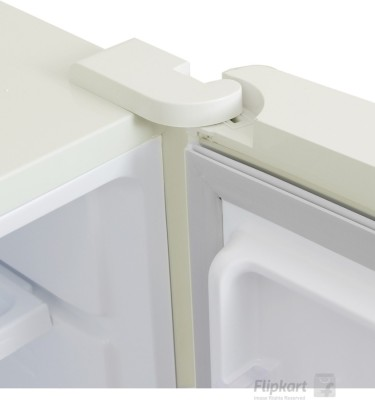 Whirlpool 265 L Frost Free Double Door Refrigerator (NEO FR278 ROY 2S, Imperia Snow)
