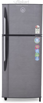 Godrej RT EON P 2.3 240 Ltr frost free Double Door Refrigerator