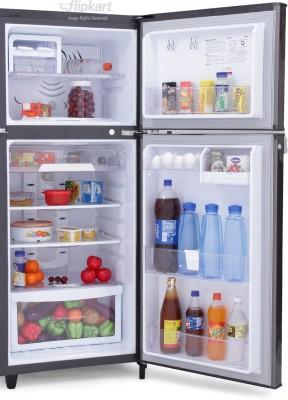 Godrej-RT-EON-P-2.3-240-Ltr-frost-free-Double-Door-Refrigerator