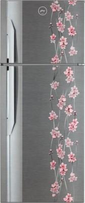 Godrej 331 L Frost Free Double Door Refrigerator