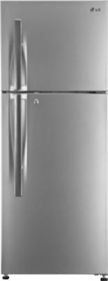 LG-308-L-Frost-Free-Double-Door-Refrigerator