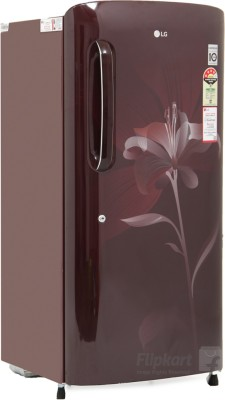 LG-215-L-Direct-Cool-Single-Door-Refrigerator