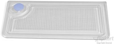 electrolux direct cool single door 150 l ref ebp163bsfda burgundy stripes electrolux