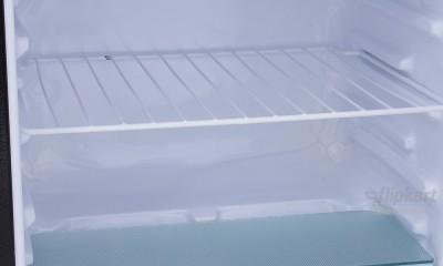 Electrolux EC090P 80 Litres Single Door Refrigerator