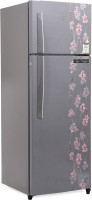 Godrej 290 L Frost Free Double Door Refrigerator