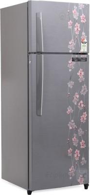 Godrej-290-L-Frost-Free-Double-Door-Refrigerator