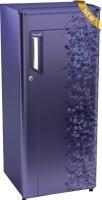 Whirlpool 215 ICEMAGIC PRM 4S 200 L Single Door  Refrigerator (Sapphire Exotica)
