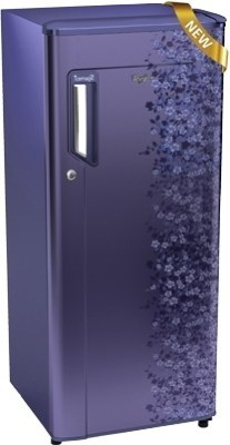 Whirlpool-215-Icemagic-PRM-4S-190-Litres-Single-Door-Refrigerator-(-Exotica)
