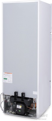 Whirlpool 240 L Frost Free Triple Door Refrigerator (FP 263D PROTTON ROY, Mirror White (N))