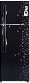 LG GL-D292RPJL 258 Litres Double Door Refrigerator