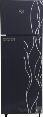 Godrej-343-L-Frost-Free-Double-Door-Refrigerator