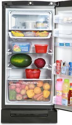 Godrej RD EdgePro 190PD 6.2 190 Litres Single Door Refrigerator