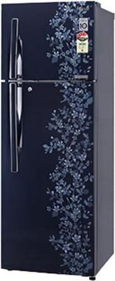 GL-M322RMPL-310-Litres-Double-Door-Refrigerator