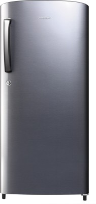 SAMSUNG Samsung 192 L Direct Cool Single Door Refrigerator