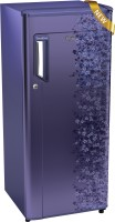 Whirlpool 260 IMFRESH PRM 4S 245 L Single Door  Refrigerator (Sapphire Exotica)