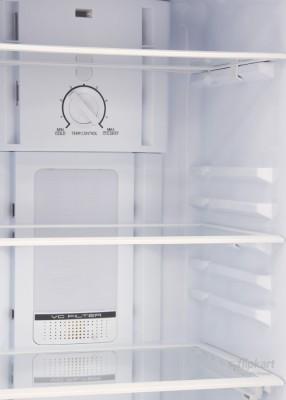 Haier 270 L Frost Free Double Door Refrigerator