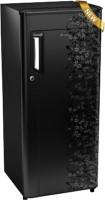 Whirlpool 215 ICEMAGIC ROY 4S 200 L Single Door  Refrigerator (Midnight Bloom)