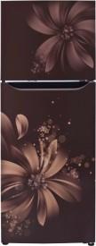 LG 260 L Frost Free Double Door Refrigerator