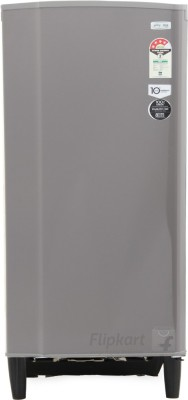 Godrej 200 L Direct Cool Single Door Refrigerator