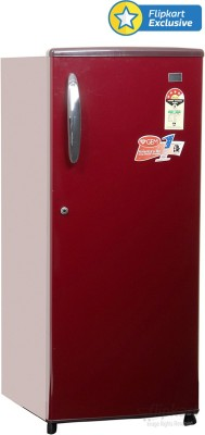 GEM-GMD-2004BRWC-180-Litres-Single-Door-Refrigerator