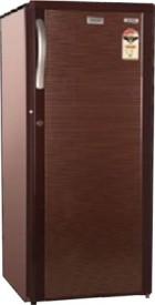 Electrolux-170-L-Direct-Cool-Single-Door-Refrigerator