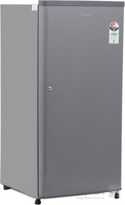 Panasonic-190-L-Direct-Cool-Single-Door-Refrigerator