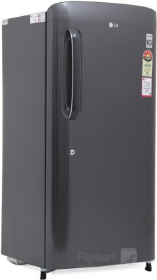 Minimum Rs. 2000 off - Single Door Refrigerators - Above 200L + 10% off on Standard Chartered Debit or Credit Cards