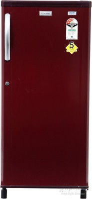 Electrolux EB203EBR 190 L Single Door Refrigerator