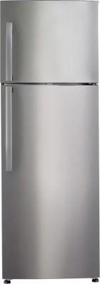Haier-247-L-Frost-Free-Double-Door-Refrigerator