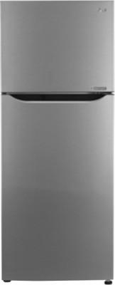 LG-255-L-Frost-Free-Double-Door-Refrigerator