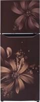 LG 255 L Frost Free Double Door Refrigerator (GL-Q282SHAM, Hazel Aster)