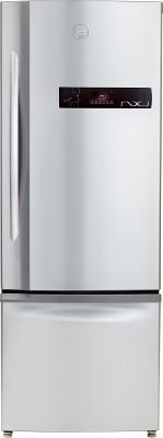 Godrej-405-L-Frost-Free-Double-Door-Refrigerator