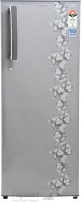 Kelvinator 245 L Direct Cool Single Door Refrigerator