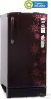 Godrej Muziplay 185 L Single Door Refrigerator: Refrigerator New