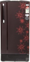 Single Door Refrigerators - Under Rs. 12990 + Exchange offer + 10% off on Standard Chartered Debit or Credit Cards