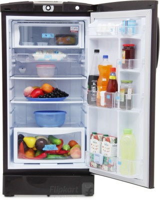 Godrej-185-L-Direct-Cool-Single-Door-Refrigerator