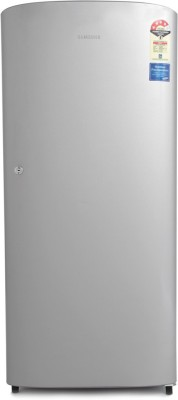 RR19H1104SE/TL 192 Litres Single Door Refrigerator